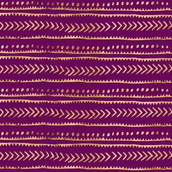 PurpleGold1000xSq